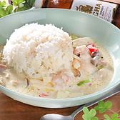 ASIAN TABLE サーカスサーカスのおすすめ料理2