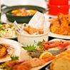 海鮮バル 魚魚丸のおすすめポイント2