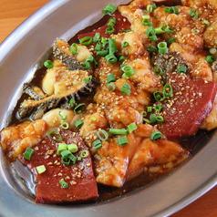 焼肉 味楽園のおすすめ料理1