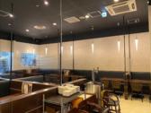 夢厨房 アリオ鳳店の雰囲気2