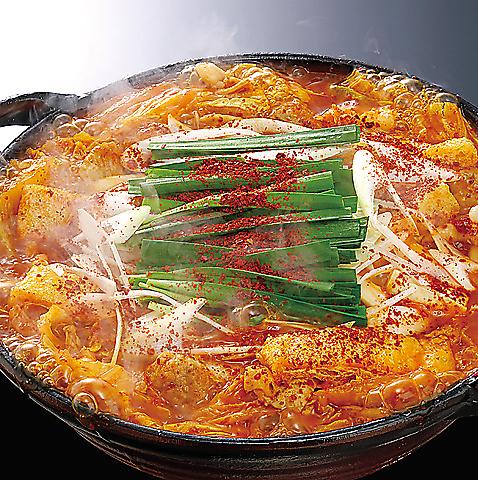リーズナブルに焼肉&赤から鍋を楽しむなら「赤から袋井店」♪