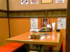 焼肉のだいこく家 飯田店の特集写真