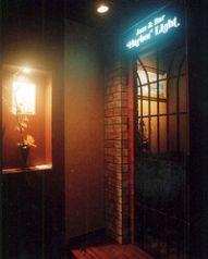 ハーバーライトの画像