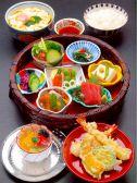 美々卯 西武渋谷店のおすすめ料理3