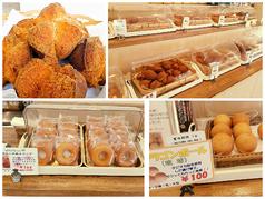 琉球銘菓 三矢本舗 恩納店のおすすめ料理1