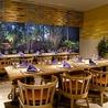レストラン セリーナ ホテル日航姫路のおすすめポイント3