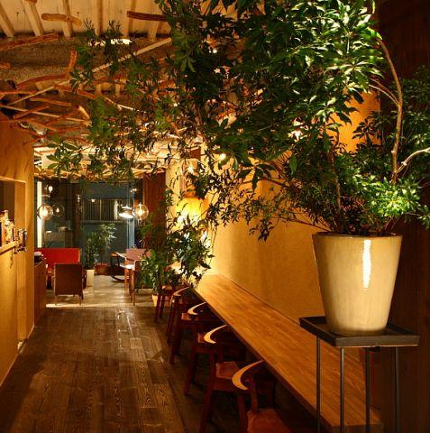 たまにはバーで過ごすおしゃれな夜を。五反田エリアでおすすめのお店3選