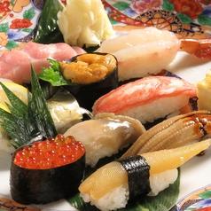 山留 カワトク店 旬彩山留のおすすめ料理3
