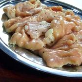 塩ホルモン栗の木 本店のおすすめ料理2