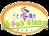 ベトナム屋台タンザンのロゴ