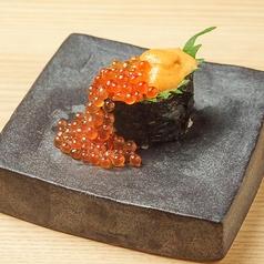 鮨 酒 肴 杉玉 大和西大寺の特集写真