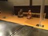 鉄板焼 はしもと 熊本のおすすめポイント1