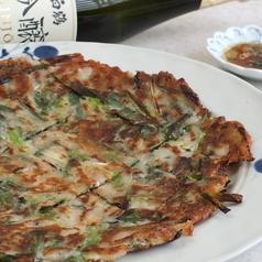 チング 長崎のおすすめ料理1
