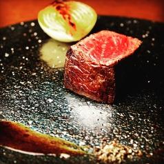 Osteria QUALTA DEL BOTTEGON ボッテゴンのおすすめ料理1