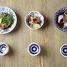 酒肴日和 アテニヨル 武蔵小杉店のおすすめポイント1