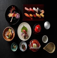 寿司孝 門前仲町のおすすめ料理1
