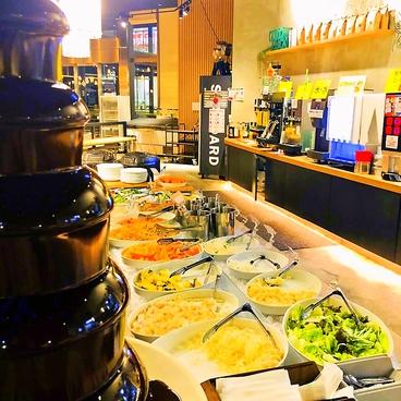 COLLE 倉敷アリオ店のおすすめ料理1