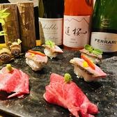 肉とワインのバル OTTOLEGNO オットーレーニョ特集写真1