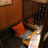 個室 鶏ざんまい 十四郎 金山店のおすすめポイント2