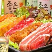 サムギョプサル専門店 彩菜 さいさいのおすすめ料理2