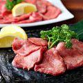 焼肉 よだれちゃんのおすすめ料理1