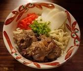 沖縄料理&泡盛 はいさい! 本八幡店のおすすめ料理3