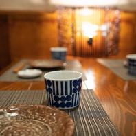 新潟駅の居酒屋◆上質な料理の数々!隠れ家肉居酒屋!