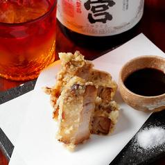 黒うさぎ 麹町店のおすすめ料理1