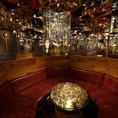 パブリックスタンド 銀座コリドー店の雰囲気3