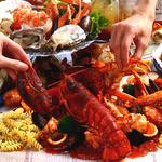 北海道の海産物を贅沢に使用したプレミアムバッグは原価80%超えの赤字商品!!