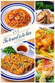 TATSU 辰 神戸のおすすめ料理3