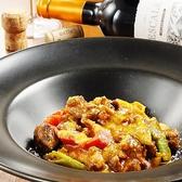 フィオーレ ジャルディーノ Fiore Giardinoのおすすめ料理2