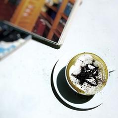 Rカフェの写真