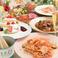 餃子の通販サイト(奈良県)