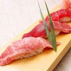 せせらぎを聴きながら 品川駅前店のおすすめ料理1