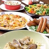 オーシャン OCEAN 姫路のおすすめ料理2