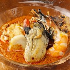 フィオーレ ジャルディーノ Fiore Giardinoのおすすめ料理1