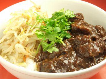 味芳斉 支店のおすすめ料理1