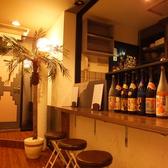 沖縄島唄カーニバルの雰囲気2