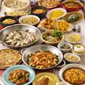 ザ ブッフェダイナー 橿原店のおすすめ料理1