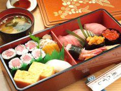 兼六寿司イメージ