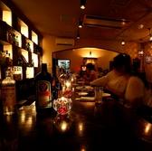 ジャンクション お箸bar Junctionの雰囲気3
