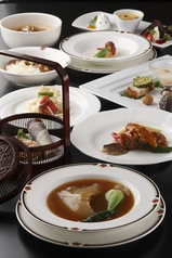 中国料理 桂林 ホテルメトロポリタン 池袋の写真