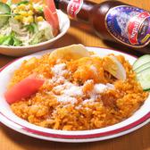 カシミール 東所沢のおすすめ料理2