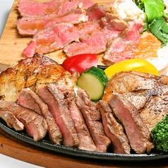トラスト TRUST 仙台のおすすめ料理1
