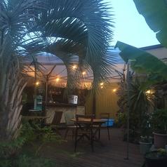 Hawaiian Grill&Bar ラハイナの雰囲気1