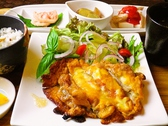 カフェ ベリー 西神ニュータウンテニスガーデンのおすすめ料理2