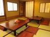 うなぎ 桜家のおすすめポイント1