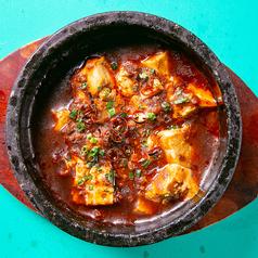 肉汁餃子つむぎ。 すすきの店のおすすめ料理3