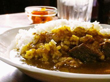 珈琲館 ブラジリアンのおすすめ料理1